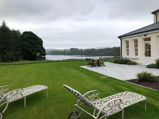 Valokuva: County Sligo