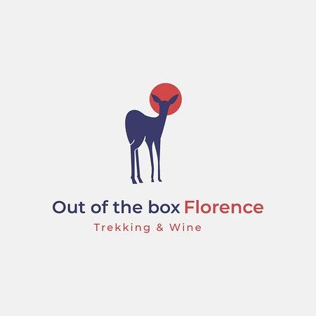 ‪Out of the Box Florence‬