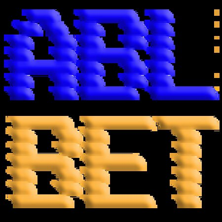 Joker123 Login Joker123 Situs Link Alternatif Joker123 Ablbet Sebagai Situs Judi Slot Joker Online