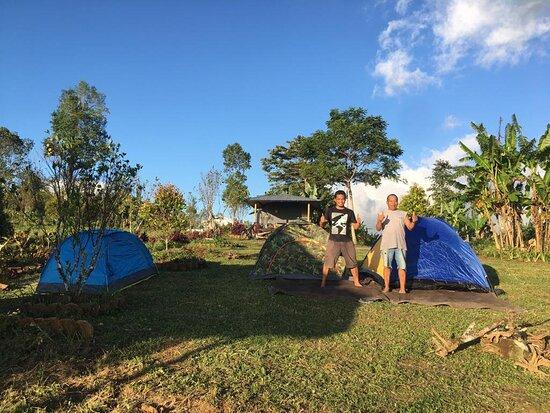 Bugo Camp