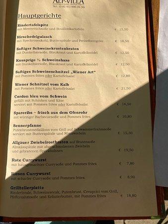 Buchloe, Đức: Karte
