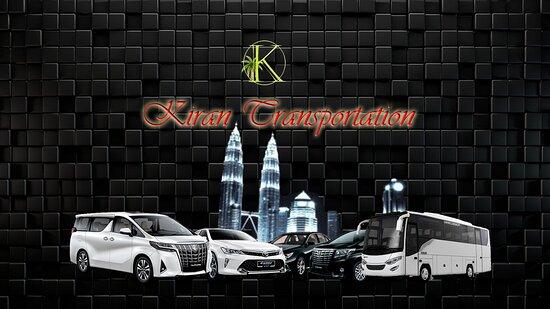 Kiran transportation