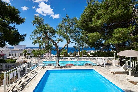 Grand Hotel Riviera - CDSHotels