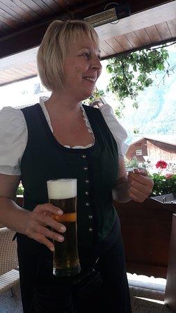Ảnh về Buch in Tirol