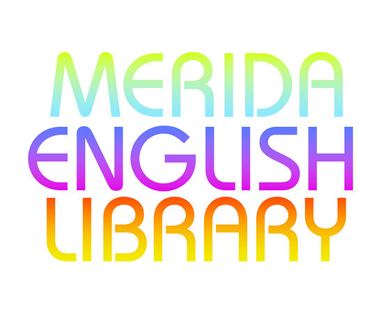 Merida English Library