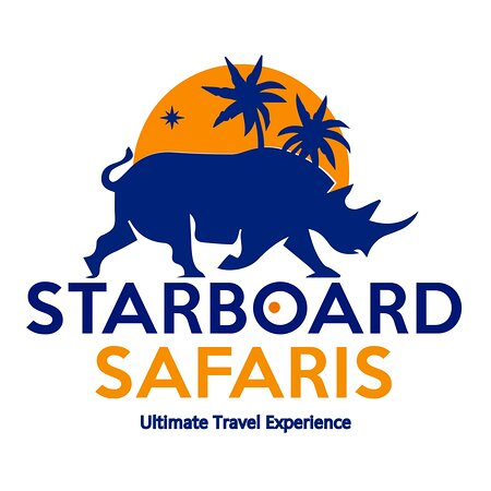 Starboard Safaris