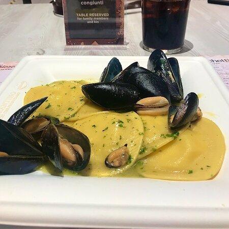 Finalmente si mangia bene a Portoferraio!