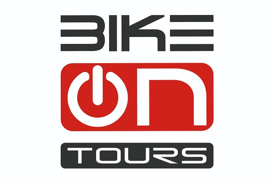 BikeOn Tours