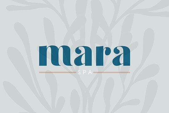 Mara Spa