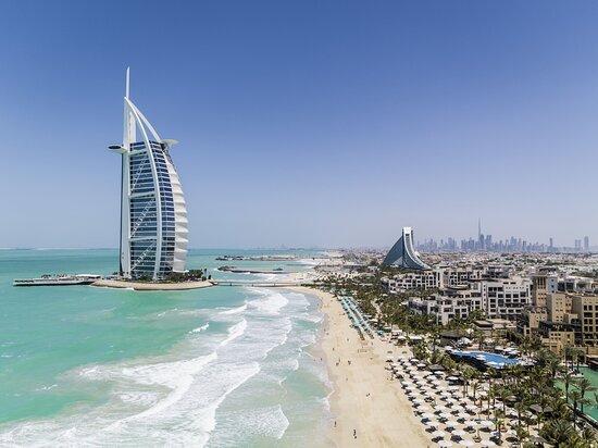 Дубай отель парус отзывы хочу переехать в турцию