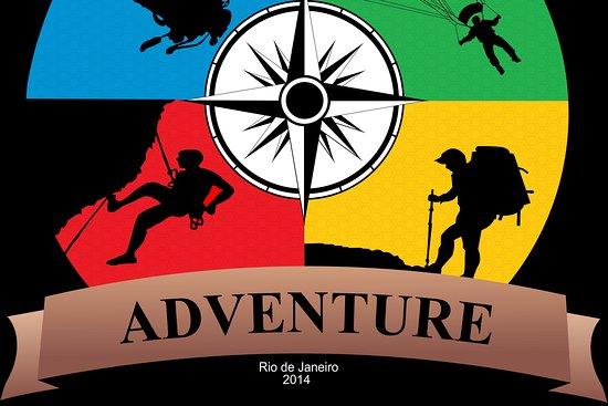 Trilhas Adventure