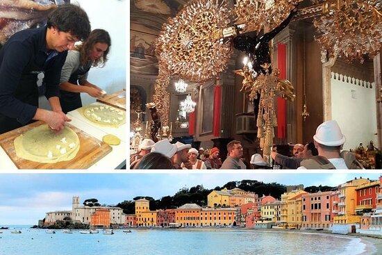 Prime Time-La boutique dei Viaggi in Liguria