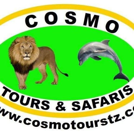 Cosmo Tours & Safaris