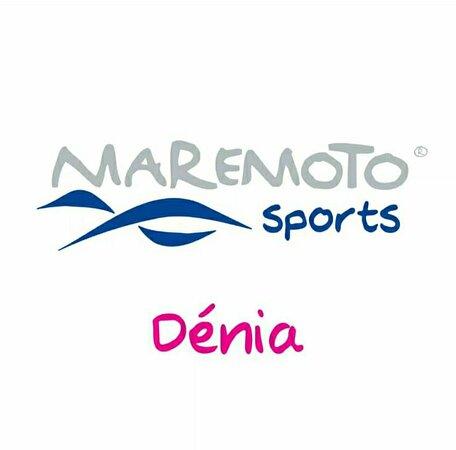 Maremoto Sports