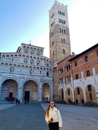 Cattedrale Di San Martino Lucca Aggiornato 2020 Tutto Quello Che C E Da Sapere Tripadvisor
