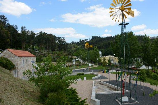 Gondomar, Portugal: getlstd_property_photo