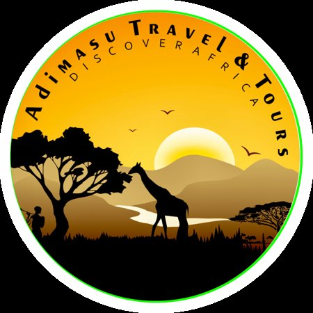 AdimasuTravel and Tours