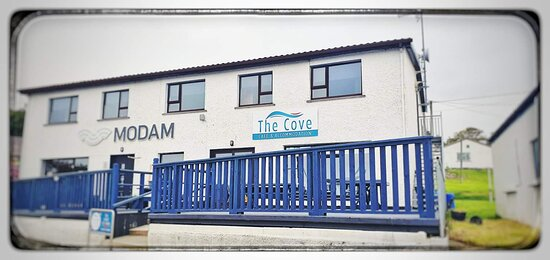 The Cove Arranmore Updated 2020 Lodging Reviews County Donegal Ireland Tripadvisor