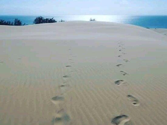 Inhambane Province, Mozambique: Bazaruto Island Vilankulos Inhambane Mozambique make you reserve here WhatsApp number+258840260154/+258848394257