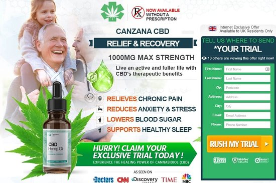 New York Mills, NY: This cbd oil holds Canzana CBD Oil special reputation to be the simplest source for essential fatty acids, because EFA's, within the Plantae . What does that mean for you personally personally? It means the Canzana CBD Oil one among the best eczema cures around. There are a few of reasons for the. https://healthtalkrev.com/canzana-cbd-oil-uk/ https://clck.ru/QTD3a http://canzanacbdoilpill.over-blog.com/canzanacbdoil