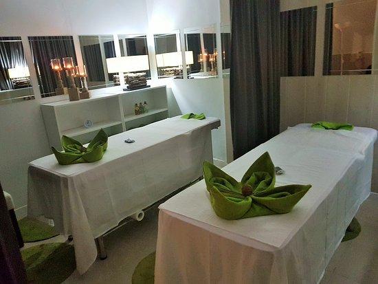Terysol Massage & Wellbeing Center Ibiza 3