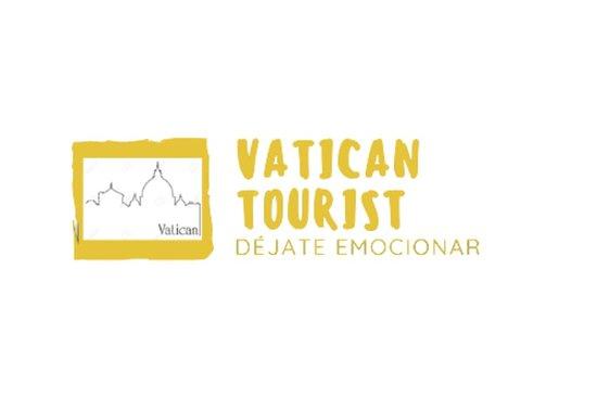 Vatican Tourist