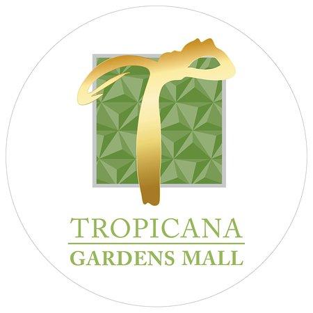 Tropicana Gardens Mall
