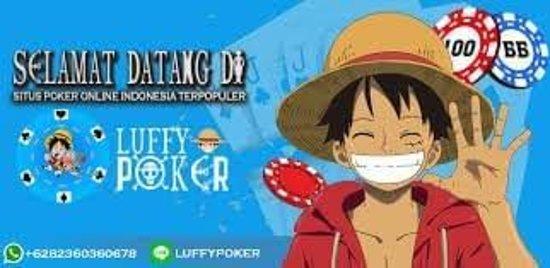 Situs Idn Poker Terbesar Di Asia Dan Indonesia Idn Poker Adalah Situs Poker Online Terbesar Dan Terpercaya Yang Tidak Banyak Diketahui Kebanyakan Orang Indonesia Ternyata Idn Poker Merupakan Salah Satu Situs Terbesar