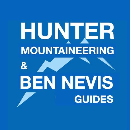 Hunter Mountaineering
