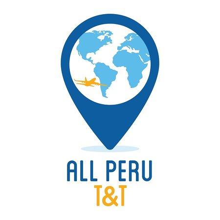 All Peru T&T