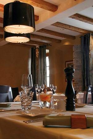 Enjoy friendly and warm atmosphere of our Hotel and Restaurant
