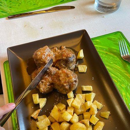 imagen Restaurante La Hérmida, Cantabria en Mazcuerras