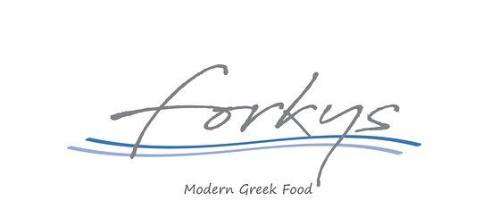 FORKYS