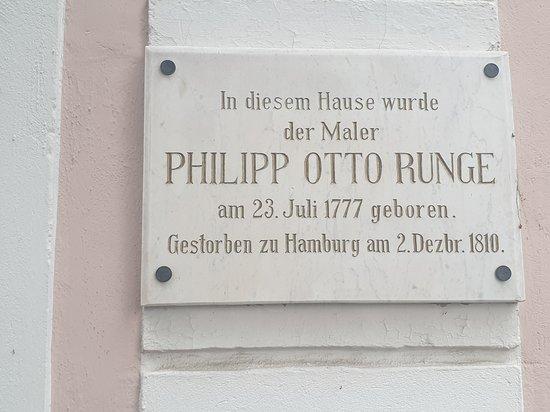 Rungehaus