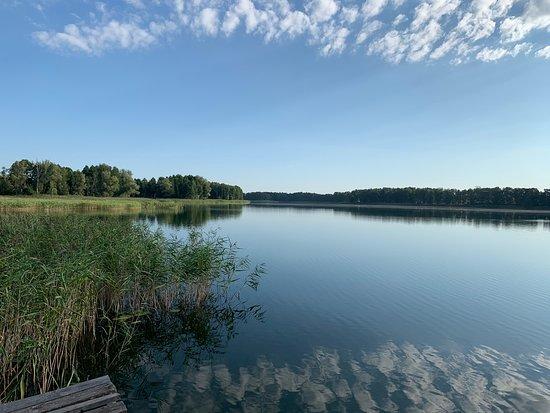 Bielskie Photo