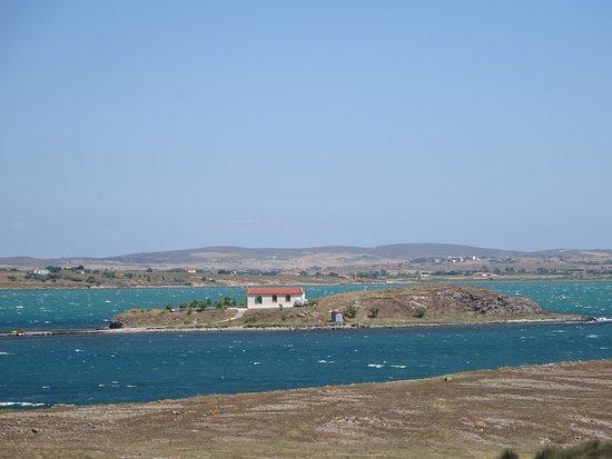 Εκκλησία Άγιος Νικόλαος