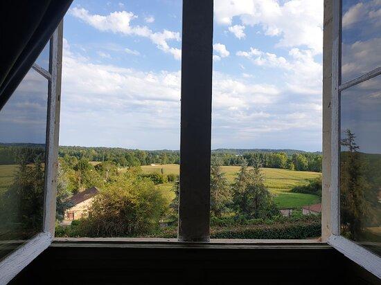 Annesse-et-Beaulieu Photo