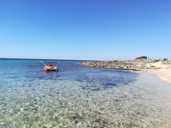 La Spiaggetta by Bluesea Club
