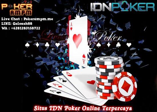 Buleleng Regency, Indonesia: POKERAMPM, Situs IDN Poker Online Terpercaya, Bandar Poker Indonesia, Agen IDN Poker Terpercaya, IDN Poker Terpercaya, IDN Poker Indonesia, Situs IDN Poker, Situs IDN Poker Terpercaya, Situs Poker Indonesia  Kami Bisa Di Hubungi Melalui :  Live Chat POKERAMPM : http://112.140.187.62/ Line   : golcash88 WA   : +6281283458722