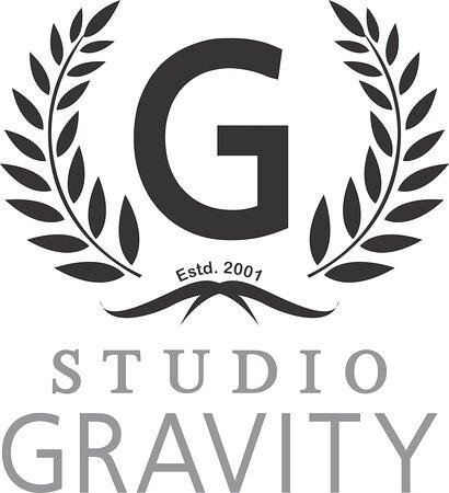 Studio Gravity
