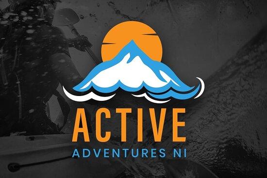 Active Adventures NI