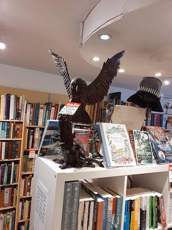 Picaresque Books