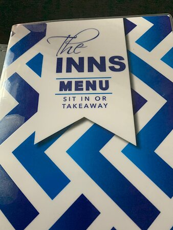 South Lanarkshire, UK: Again another great meal at this surprising place