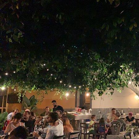 giardini naxos restaurant tripadvisor)