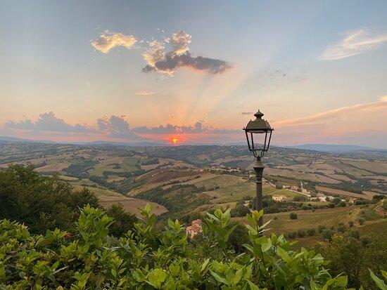 Montappone Photo
