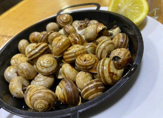 imagen Bar Rincon Andaluz en Andújar