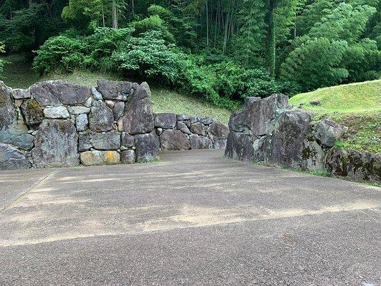 Kamikidoato Shimokidoato