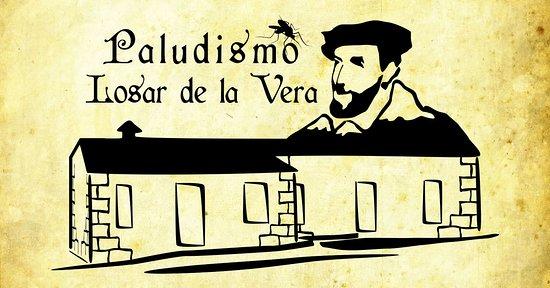 Centro de Interpretación del Paludismo