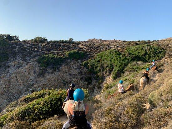 Arbo valley