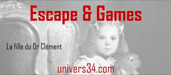 Escape & Games